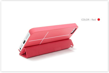2013 New Arrival DHL EMS UPS Free shipping for iPhone 5 5G case basketball style fashion shell multifunctional holder
