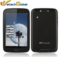 FreeLander PD10 DYD Quad Core GPS Tablet PC 7 inch IPS Screen 1.4GHz 2GB 16GB Dual Cam Bluetooth HDMI