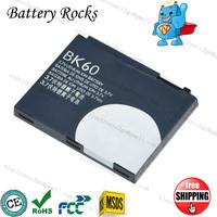 BK60 battery for Motorola A1600,A1800,EM30,EX112,EX115,MOTO VU204,Z6c,Nextel i290,i296,i425e