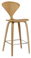 1 x Wood Dining Chair + Designer Furniture + Free Shipping