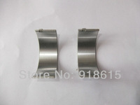 KM178F diesel engine accessories,parts ,connecting rod bearing shell,suitable kipor,kama brand.