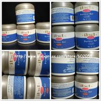 wholesale 3 colors available Brand New IBD UV Gel Builder Gel 56g UV Extend Modelling Gel 24pcs/lot free Shipping