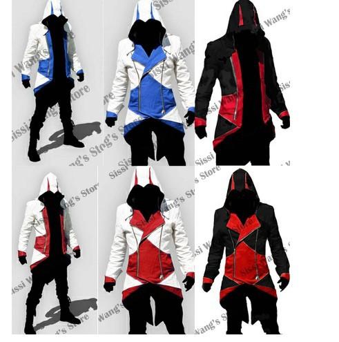 Accessoires de manteau 8