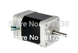 Brushless DC motor NEMA 17 42BL3A70-2402(China (Mainland))