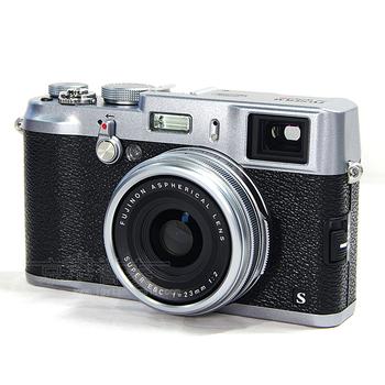 Fuji fujifilm x100s paraxial fuji camera vintage camera packs