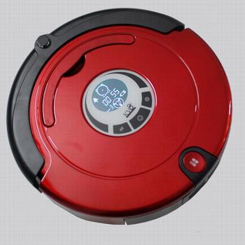 Big : kv8 intelligent vacuum cleaner fully-automatic vacuum cleaner automatic xr210