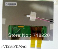 "8""TFT AT080TN42 2*30 Pin LCD Screen Panel DVI Controller TCON Board LVDS"