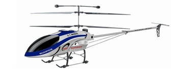 2013 Newest 3.5CH Biggest 168CM Wireless RC Helicopter QS8008 with Gyro RTF QS 8008 Bigger Than QS8006