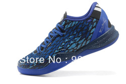 Free Shipping Hot SaleNew KbM 8 20 color Men's Basketball Shoes Cheetah Christmas Violet Pop Volt Fashion(China (Mainland))