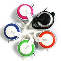 Q50 earphones ear earphones q50 ear earphones