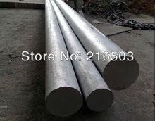 cheap steel bar