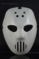hot sellers jason mask full face masquerade mask men masquerade mask