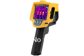 Fluke/Ti9/Original Guarantee,Thermal imager;***Free Shipping(China (Mainland))