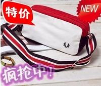 Маленькая сумочка Popular High Quality Bags 2013 female plaid chain small bag fashion women's one shoulder cross-body small bags
