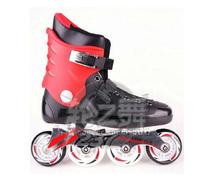Labeda 011 237 slalom skates adult child skating shoes