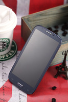Star N9389 Note II Android 4.2 Phone MTK6589 Quad core core 1GB RAM 4GB 3G WCDMA WiFi GPS Dual Camera 8MP