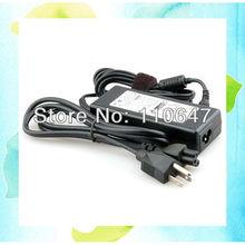 wholesale samsung power cord