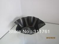 Free shipping 1PC Perfect Tortilla Pan As Seen On TV Perfect Tortilla Hot Sale Bakeware
