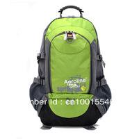 Outdoor bag hiking backpack travel backpack laptop bag student school bag sports bag