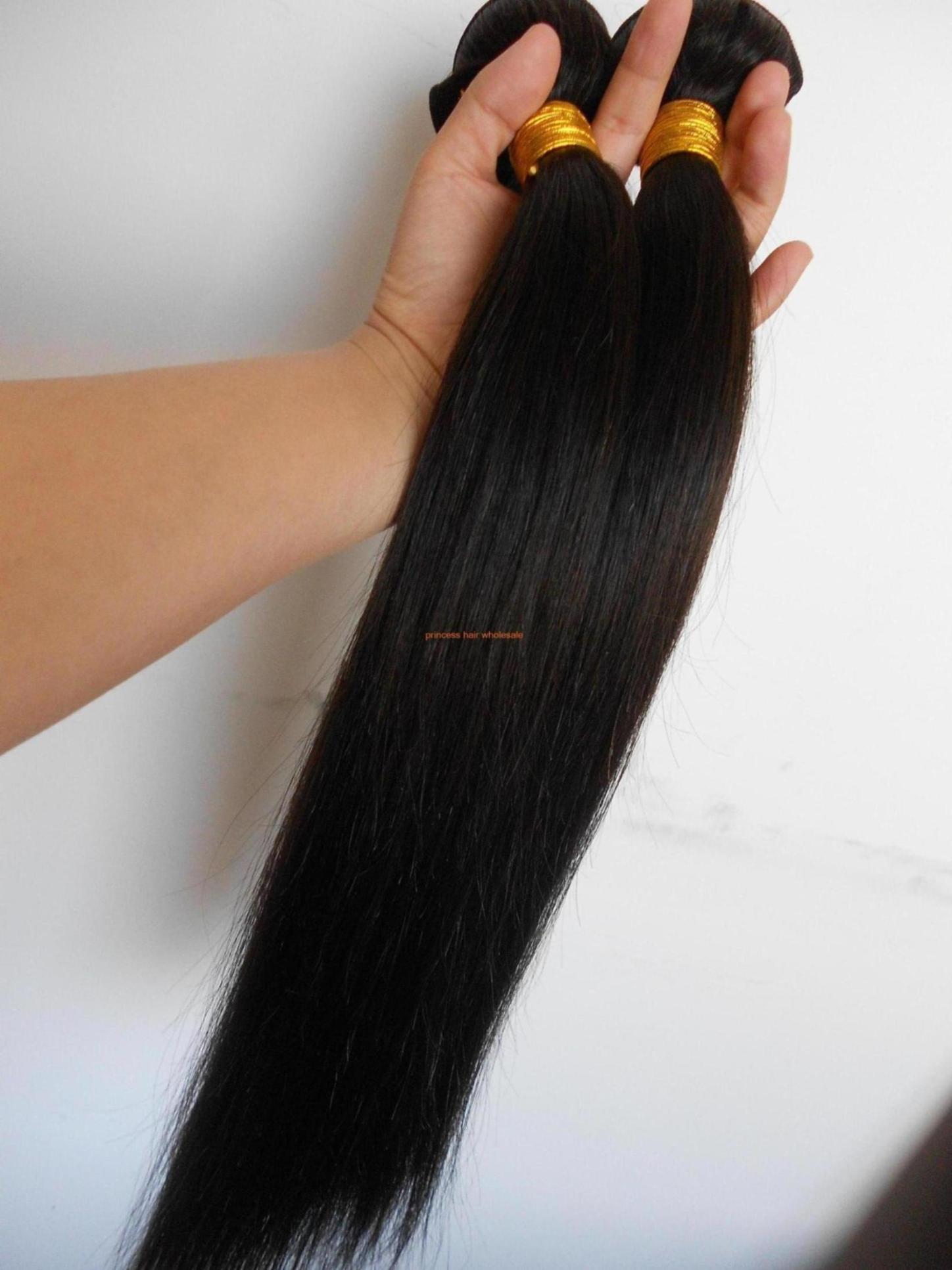 Filipino Wholesale Hair 97
