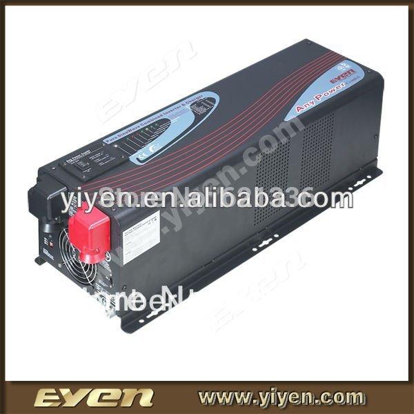 [EYEN] APV Series solar inverter with charger APV-1000W(China (Mainland))