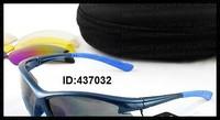 Men's sports sunglasses fashion sunglasses driver, UV400 protection sunglasses mixed wholesale (3 pieces/lot) Free shipping