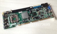 Industry CPU card NOVO-7865L of the total length INTEL 771 socket