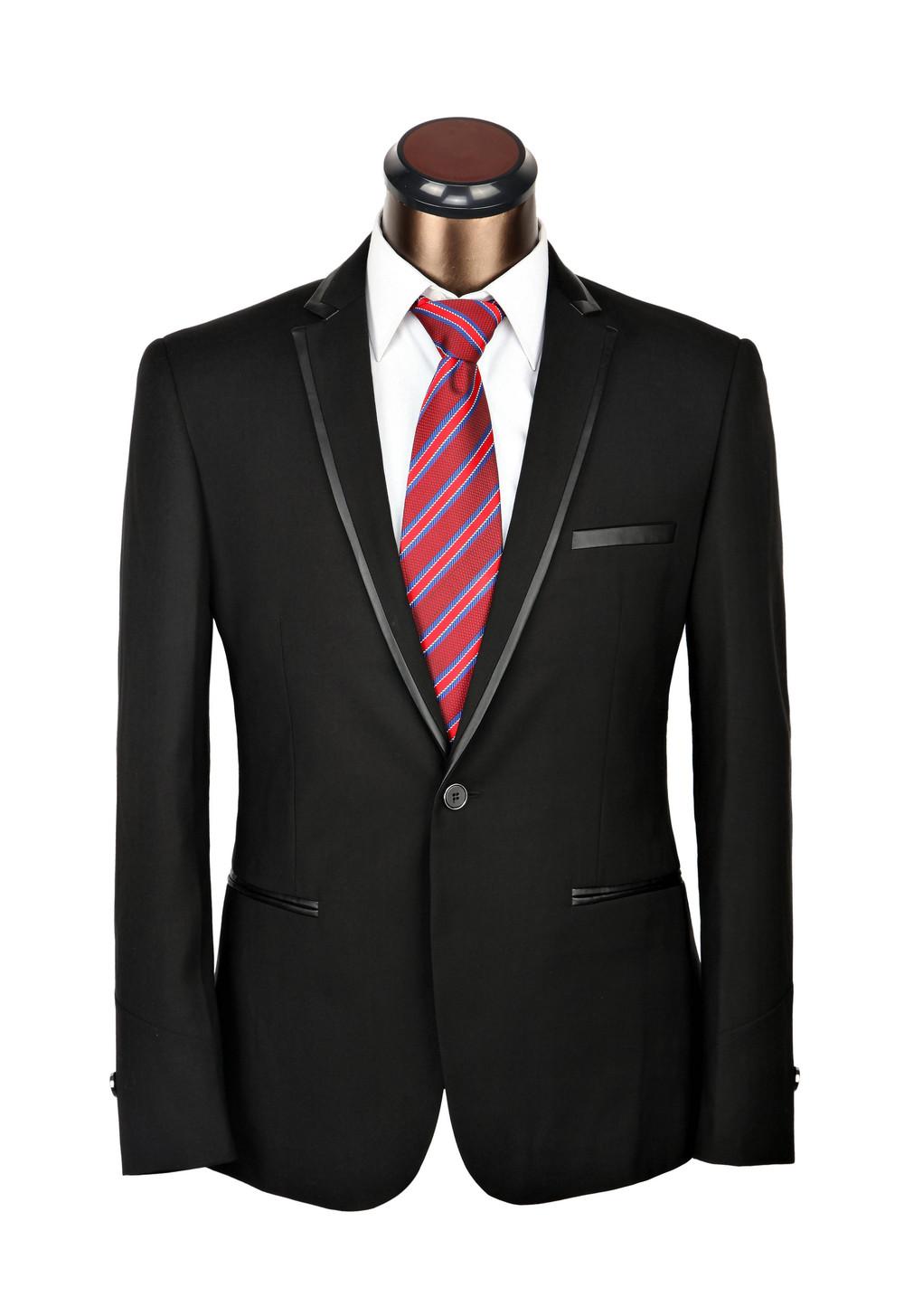 Best 25 Men wedding suits ideas on Pinterest  Shoes for