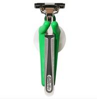 Free shipping 5pcs/lot wholesales Gymnastics boy hang razor Shaver Hang color ramdon