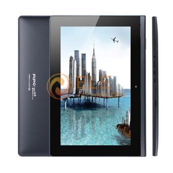 "3G optional 9.4"" Pipo Max-M8 dual core 1GB/16GB RK3066 Cortex A9 1.6Ghz dual camera HDMI Bluetooth IPS 10points free shipping"