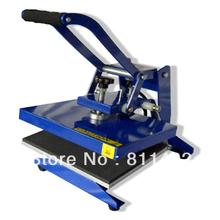 Clamshell Heat Press Machine for T-Shirt