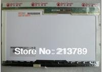 Free Shipping Brand new A+ B154EW08 B154EW02 CLAA154WA05A B154EW01LP154W01 LTN154X3-L0B N154I2-L02 LTN154AT07 LTN154X1