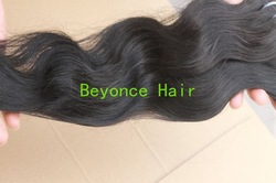 Mix length 12-32inch body wave 4pcs/lot queen brazilian virgin hair human hair extensions 3.5oz/pcs shedding free(China (Mainland))