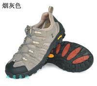 JIEWAY summer outdoor upstream shoes hiking shoes amphibious shoes fishing shoes  19103B-2/29103B-2