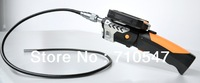 Free shipping 3.5 inch LCD screen 3M 5M Snake camera waterproof recordable endoscope digital inspection camera system