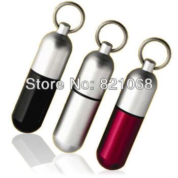 Wholesale Genuine 4GB 8GB 16GB 32GB USB Memory Stick Flash Pen Drive, free shipping, usb flash memory