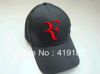 Promotion for sale!2013 New brand baseball golf tennis sports cap hat for men/women~hot sell