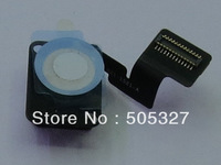 For iPad Mini Rear back camera Lens replacement ,free shipping