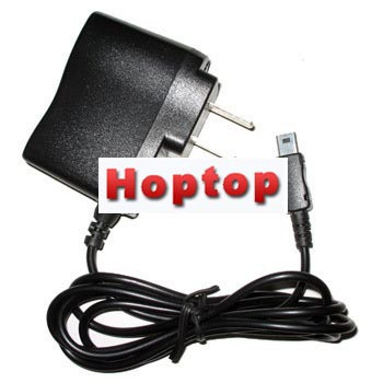 Home Wall AC Charger for MOTOROLA V190 V195 V197 V323 V325 V360 V365 W220 W233(China (Mainland))
