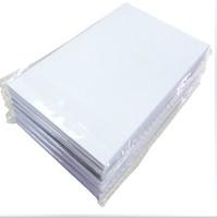 300 pcs Gloss Photo Paper ''4 x 6'' Color vivid for HP Designjet T1100/ T610,Designjet 10ps, 20ps, 50ps,120 Via Fedex