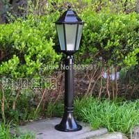 Waterproof outdoor lighting garden lights garden lights led outdoor lawn lamp lamps