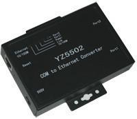 485 tcp ip serial server rs232 tcp ip