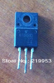 Free shopping 10 pcs K10A50D TO-220 new stock ic