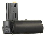 New HLD-4 BATTERY GRIP HLD4 For OLYMPUS E-3 E-5 E-30 cameras
