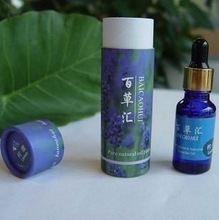 wholesale 100ml perfume