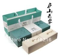 Lu Shan Yun Wu  120g  gift packing Grean tea  Free shipping