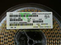 TAJE476M035RNJ   AVX  47uF 35V  SMD   Large Quantity Long-term Supply