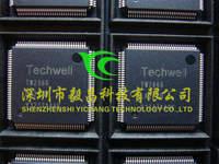 TW2866   TECHWELL   LQFP-128   Large Quantity Long-term Supply