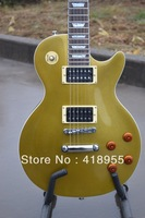 G CUSTOM Slash 1956 L P Goldtop VOS Electric Guitar Wholesale