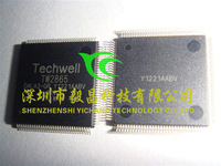 TW2865   TECHWELL   LQFP-128   Large Quantity Long-term Supply